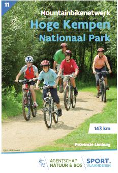 Netwerk Nationaal Park