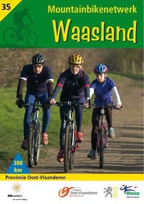 Netwerk Waasland