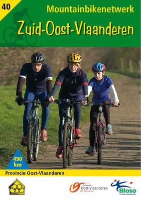 Netwerk Zuid-Oost Vlaanderen
