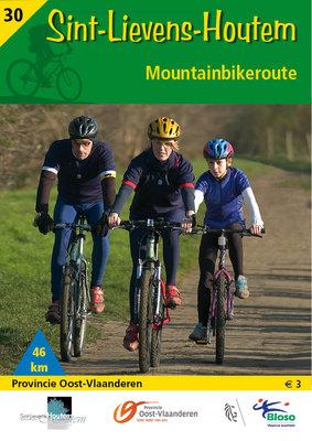 Route Sint-Lievens-Houtem