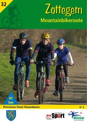 Route Zottegem