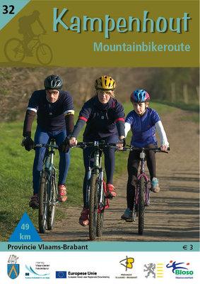 Route Kampenhout