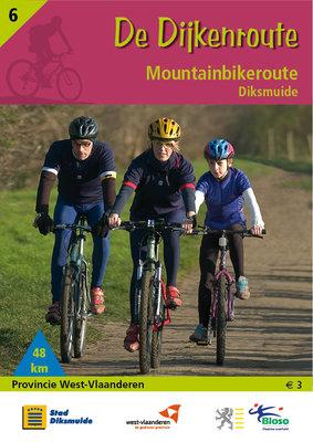 Route Diksmuide