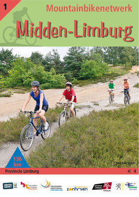 Netwerk Midden-Limburg