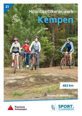 Netwerk Kempen