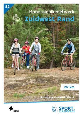 Netwerk Zuid-West Rand