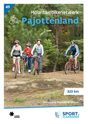 Netwerk Pajottenland