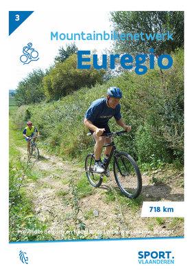 Netwerk Euregio