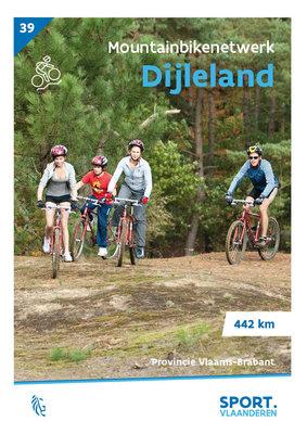 Netwerk Dijleland