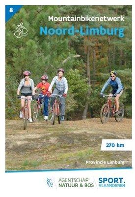 Netwerk Noord-Limburg