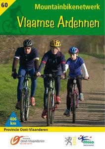 Netwerk Vlaamse Ardennen
