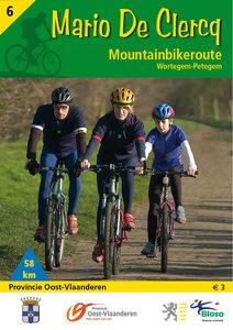 Route Wortegem-Petegem