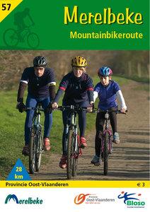 Route Merelbeke