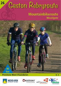 Route Wevelgem