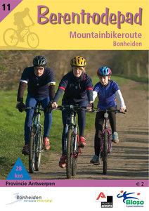 Route Bonheiden