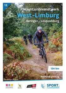 Netwerk West-Limburg